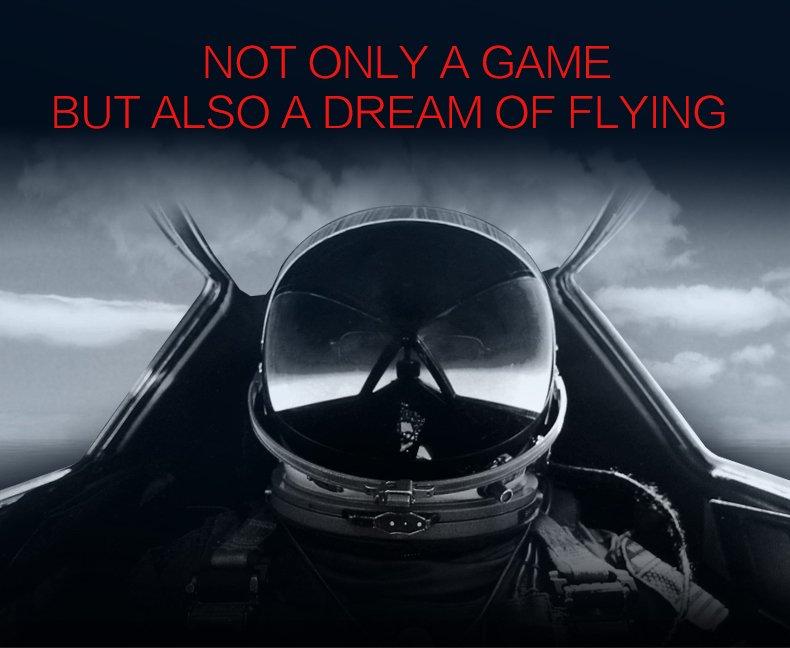 pxn-2113-3-joystick-of-flying-game.jpg