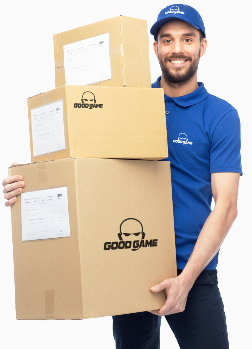 365-3653246_delivery-man-with-box-png-tr